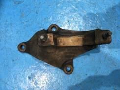 Кронштейн привода Ford Mondeo 4 [30759463]