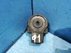 Контактная группа замка зажигания Ford Focus 1 [98AB11572AH]