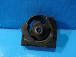 Опора двигателя Byd F3 [BYDF3D1001110], передняя