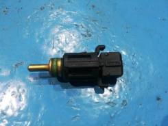 Датчик температуры двигателя Bmw 3-Series [PE13057] E46