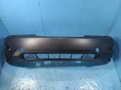 Бампер Lexus Rx330 [TY04238BE] XU30 3MZ-FE, передний