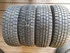 Dunlop Winter Maxx WM01, 195/65R15 91Q