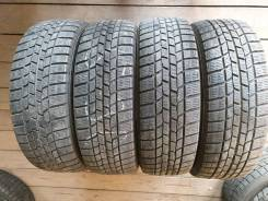 Goodyear Ice Navi 6, 195/65R15 91Q