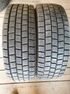 Yokohama Ice Guard For Taxi IGT2, 195/65R15 91Q