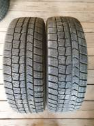 Dunlop Winter Maxx WM02, 195/65R15 91Q