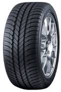 Goodyear OptiGrip, 205/60 R16 92H