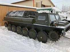 ГАЗ 34039. Продается вездеход , 4 700куб. см., 2 000кг., 4 000кг.