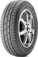 Bridgestone Ecopia, 205/65 R15