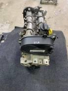 Audi A3 8V Двигатель 1.4 TSI CXS CXSA