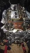 Двигатель в сборе. BMW: X1, 5-Series, 2-Series, 5-Series Gran Turismo, Z4 N20B20, N20B20U0. Под заказ