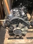 D4CB двигатель Hyundai Starex 2.5 л 140-175 л/с