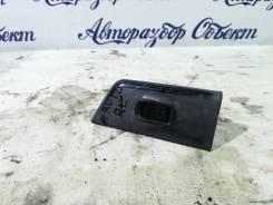 Кнопка стеклоподъемника заднего левого Nissan Bluebird [E-RU12-0159]