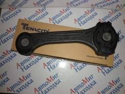 Подушка двигателя 41040-FA000 Tenacity Awssb1001 Subaru Impreza GC4