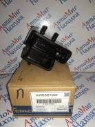 Подушка двигателя 41022-FA000 Tenacity Awssb1002 SMB-009 Subaru Forest