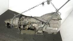 Контрактная АКПП - Mazda RX-8 2004, 1.3 л, бензин (13B)