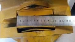Molot 200T. Тормозной суппорт погрузчик ZL-20