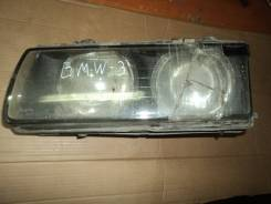 Фара левая BMW 3 E36