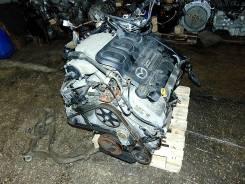 Двигатель, 68706км. [3.0] AJY2E500X