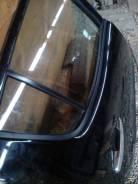 Дверь боковая задняя правая Mitsubishi L200 2012