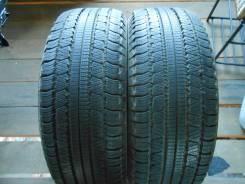 Michelin Drice. зимние, 2002 год, б/у, износ 10%
