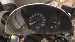 Панель приборов. Chevrolet Lanos, T100 A15SMS