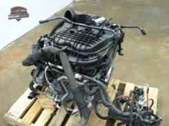 Контрактный Двигатель Dodge, прошла проверку по ГОСТ msk