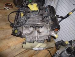Контрактный Двигатель Jeep, прошла проверку по ГОСТ msk