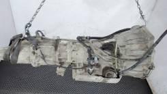 АКПП. Chevrolet TrailBlazer LL8. Под заказ