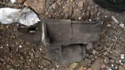 Стартер. Chevrolet Lanos, T100 A15SMS