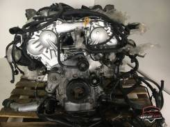 Контрактный Двигатель Nissan, прошла проверку по ГОСТ msk