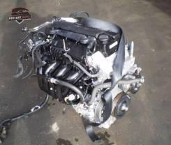 Контрактный Двигатель Honda, прошла проверку по ГОСТ msk