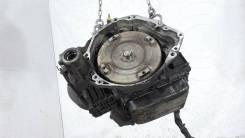 АКПП. Chrysler Voyager ENR. Под заказ