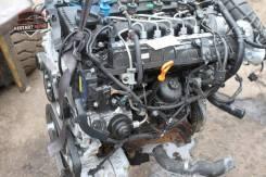 Контрактный Двигатель KIA, прошла проверку по ГОСТ msk
