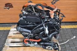 Контрактный Двигатель Land Rover, прошла проверку
