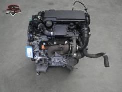 Контрактный Двигатель Peugeot, прошла проверку по ГОСТ msk