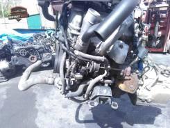 Контрактный Двигатель Suzuki, прошла проверку по ГОСТ msk