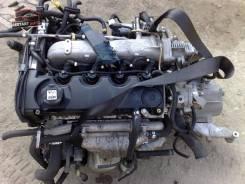 Контрактный Двигатель Fiat, прошла проверку по ГОСТ msk