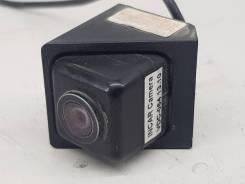 Камера заднего вида для SsangYong Actyon II [арт. 500670]