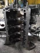 Двигатель D20DT
