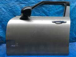 Дверь передняя левая для Мини Купер S 16-19 Дефект
