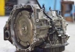 Контрактный АКПП Chevrolet, прошла проверку msk