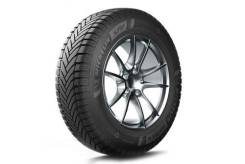 Michelin Alpin 6, 205/55 R17 95V