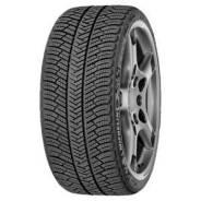 Michelin Pilot Alpin 4, MO 245/45 R18 100V