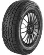 PowerTrac Snowmarch, 225/65 R17 102T