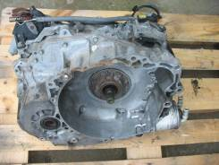 АКПП. Citroen: DS7, C8, C-Elysee, Jumpy, DS4, DS5, C-Crosser, Berlingo, C1, C2, C5, C6, C4, DS3, C3 EC5, EB2M, DV6UTED4, DV6UC, DW10CTED4, DW10UTED4...