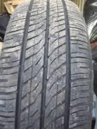 Goodyear GT 3, 185/65/15