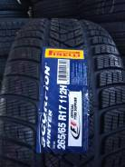 Pirelli Scorpion Winter, 265/65 R17