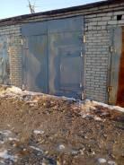 Гаражи кооперативные. переулок Степной 17, р-н Железнодорожный, 19,0кв.м., электричество