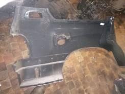 Крыло заднее правое Toyota Land Cruiser 10#