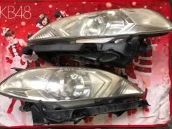 Фара Honda Edix, BE1, BE2, BE3, BE4